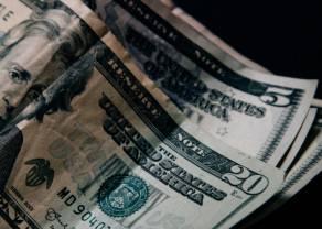 Czy silny dolar staje się przeszłością? - komentuje analityk TeleTrade Natalia Bojko