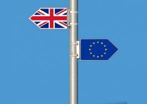 Czy skutki brexitu są już zauważalne na rynku mieszkaniowym w Polsce?
