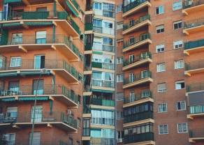 Czy spadną ceny mieszkań? Ruszyła sprzedaż nieruchomości - deweloperzy walczą o klientów