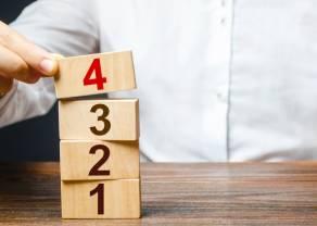Czy systematyczność i czas chroni nas przed błędami poznawczymi? Inwestycyjne historie zmagań z rynkiem