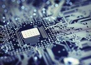 Czy sztuczna inteligencja będzie odpowiedzialna za wdrażanie regulacji FCA?