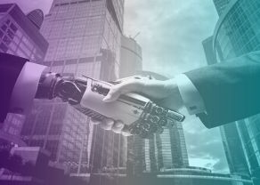 Czy sztuczna inteligencja może pomóc w podejmowaniu decyzji inwestycyjnych?