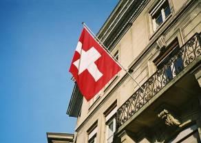 Czy Szwajcaria dokona radykalnych zmian w bankowości?
