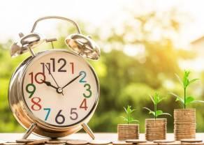 Czy to dobry czas na kredyt? Rzecznik finansowy ostrzega przed ryzykiem stóp procentowych!