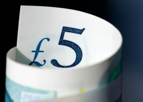 Czy to dobry moment do sprzedaży funta (GBP)?