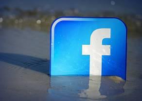 Czy to koniec Facebooka?