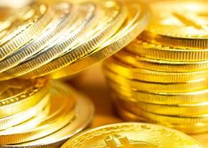 Czy to koniec złotej hossy? Jak szukać okazji inwestycyjnych II fali pandemii?