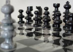 Czy Twoja strategia jest skalowalna?