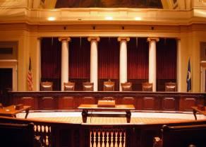Czy twórca giełdy bitcoinowej MtGox usłyszy dziś wyrok sądu?