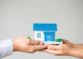 Czy ukończone mieszkania są hitem sprzedażowym? Jakie lokale zostały w ofercie? W jakiej cenie? Analiza rynku