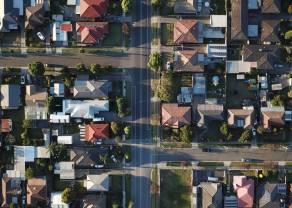 Rozpalony rynek nieruchomości. Czy w 2020 czeka nas ostre hamowanie?