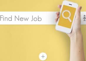 Czy w 2022 roku bezrobocie spadnie poniżej 5 proc.?