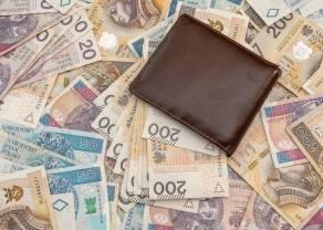 Czy w listopadzie dojdzie do trzęsienia na rynku walutowym? Polski złoty (PLN) pójdzie śladem walut regionu - co się wydarzy?