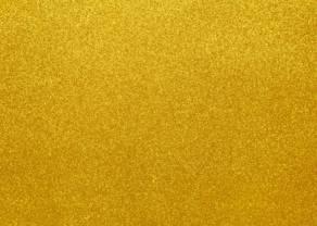 Czy w obecnej sytuacji warto inwestować w złoto?