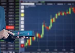 Czy w swoich analizach uwzględniasz politykę finansową państwa?
