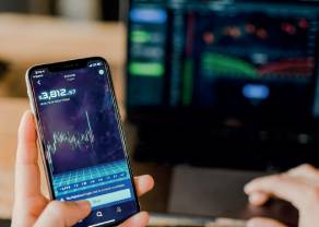 Czy warto być Traderem? Opinia pracownika firmy tradingowej