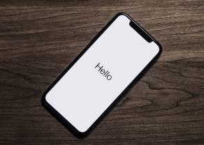 Czy warto inwestować w producentów smartfonów? Sprawdzamy akcje Apple, Samsunga i Xiaomi!