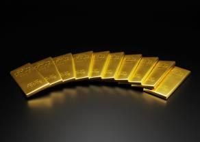 Czy warto inwestować w złoto? Oto powody, dla których podtrzymujemy pozytywne nastawienie do złotego kruszcu