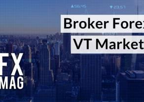 Czy warto otworzyć konto forex w VT Markets? Dodaj opinię i komentarz o brokerze Forex