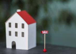 Czy warto ukrywać ceny nowych mieszkań w ofertach na portalach internetowych? Podawać czy ukrywać?