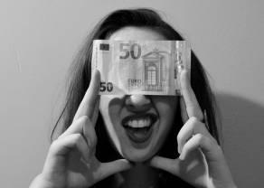 Czy warto w kryzysie wymieniać euro? Co stanie się gdy euro osiągnie 4,50 złotego?