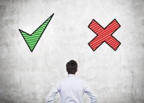 Czy warto zostać klientem profesjonalnym? Plusy i minusy