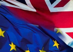Czy Wielką Brytanię czeka dłuższe odroczenie brexitu?