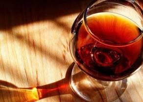 Czy wino ma swój indeks?