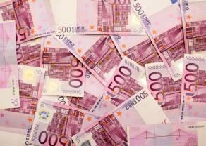 Czy wszyscy pomylą się z eurodolarem?
