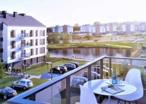 Czy z Deweloperskim Funduszem Gwarancyjnym mieszkania będą droższe?