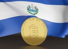 Czy za Salwadorem pójdą inni? Bitcoin, Cardano - tygodniowy przegląd rynku kryptowalut