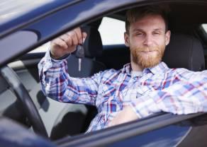 Czy zdobycie prawa jazdy w Polsce jest najtrudniejsze?