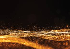 Czy złoto będzie nadal zyskiwać na koronawirusowym kryzysie?