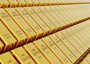 Czy złoto jest złotą inwestycją?