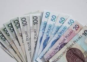 Czy złoty skorzysta na ewentualnej dystrybucji dolara? Porównujemy kurs dolara do euro i złotego!