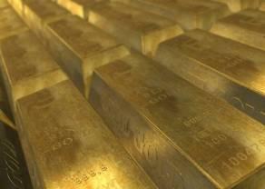 Czy znajdujemy się w najlepszym momencie do inwestowania w złoto? Analityk z GoldSilver, twierdzi, że tak