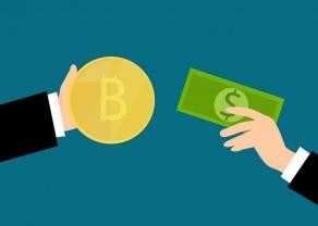 Czy znasz różnice między giełdą, platformą i brokerem kryptowalut?