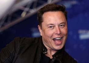 """Czym jest """"hossa wszystkiego"""" oraz dlaczego Elonowi Muskowi należy się dochodzenie w SEC związku z eksplozją cen na rynku kryptowalut?"""