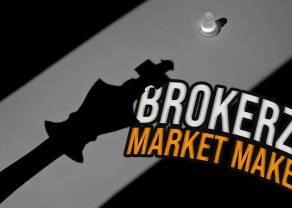Czym jest Market Maker (broker forex)? Czy rzeczywiście broker MM jest taki straszny jak go malują?