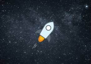 Czym jest Stellar Lumens? 10. spotkanie Crypto@Cracow już w ten czwartek!