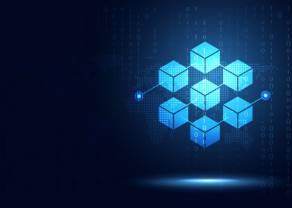 Czym jest technologia Blockchain? - historia sieci blockchain, która otworzy Ci oczy