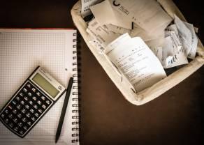Czym są aktywa bilansu i co mówią o spółce?