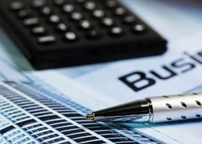 Czym są pasywa bilansu i co mówią o zadłużeniu spółki?