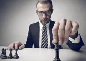 Czym są strategie na Consilium Invest?