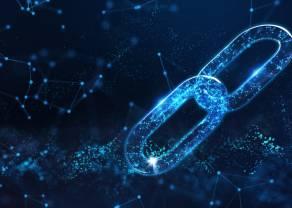 Łańcuch bloków - definicja, działanie, rozwój. Czym tak właściwie jest Blockchain?