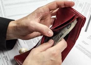 Dane z sądów: Tarcze na razie chronią przed bankructwem. Eksperci: Najgorsze dopiero przed nami
