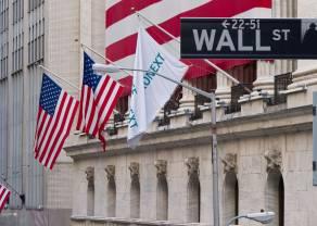 Dane z USA zagwozdką dla inwestorów