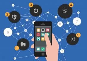 DApps - czy zdecentralizowane aplikacje nadal są popularne?