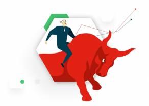 Darmowy kurs inwestycyjny. Poznaj strategię Dawida Augustyna