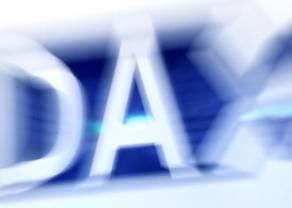 DAX - niewykorzystane okazje lubią się mścić. Inwestorzy rozczarowani notowaniami niemieckiego indeksu